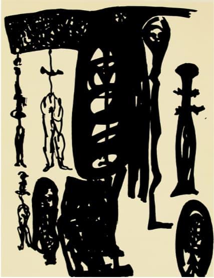 Bu görsel boş bir alt niteliğe sahip; dosya adı Tiraje-Dikmen-1985-3.jpg