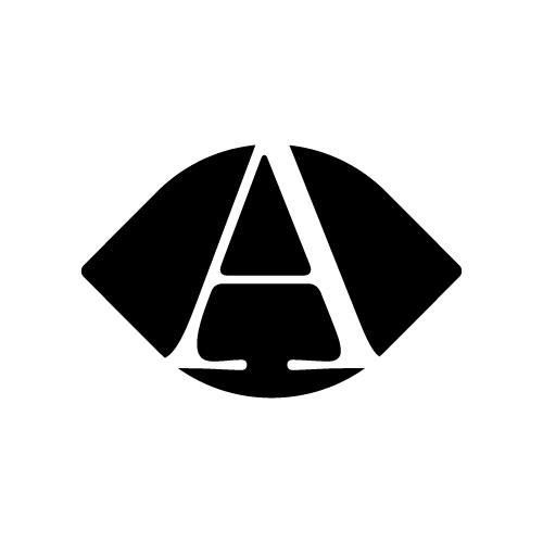 Argonotlar